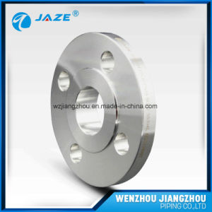 Produce Full Sets of Stainless Steel Pipe Flange pictures & photos