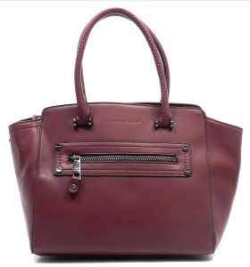 Best Leather Handbags for Ladies Fashion Handbags on Sale Nice Discount Leather Handbags pictures & photos