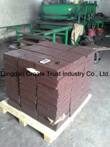 2017 Hot Sale Rubber Tiles Making Machine / Rubber Floor Vulcanizer pictures & photos