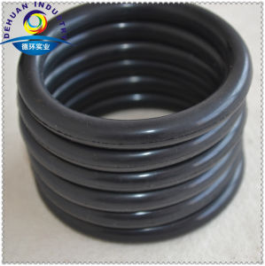 Rubber O Ring Flat Washer Gasket pictures & photos