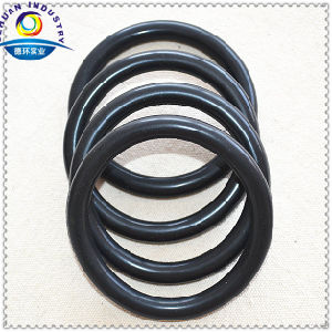 Oil Resistant Rubber Sealing pictures & photos