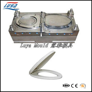 Plastic Toilet Seat Cover Tools Moulds