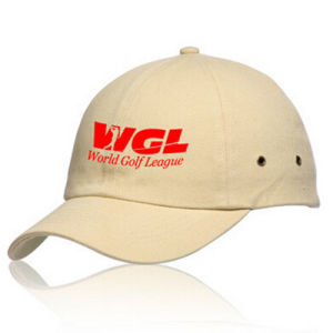 Fashion High Quality Embroidery Logo Cap pictures & photos