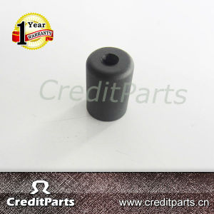 Fuel Injection Pintle Cap for Replacement Aftermarket (Cap130541) pictures & photos