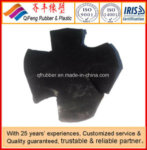 Cylinder Rubber Mat pictures & photos
