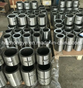Daemo Hydraulic Breaker Thrust Bush, Upper Bush, Inner Bush pictures & photos