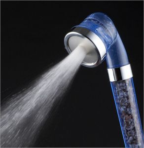 Seoul Stone Shower Head/Shower Filter pictures & photos