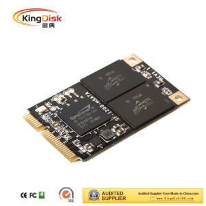 mSATA SSD (SSD-KD-mSATA-MJ5)