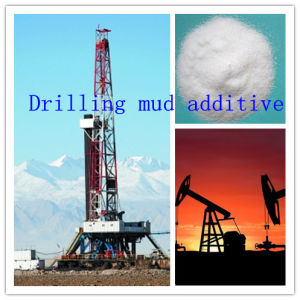 Drilling Mud Additives/Anti-Swelling Agent