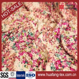 Wholesale Cheap Viscose Fabric pictures & photos