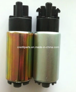 Racing High Flow E85 Compatible Fuel Pump for Motorsports (DW265, 265LPH) pictures & photos
