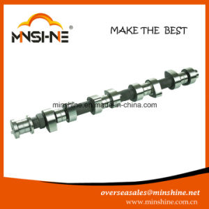 4m40 Camshaft for Mitsubishi Pickup pictures & photos