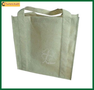 Custom Promotion PP Non Woven Tote Bag (TP-SP269) pictures & photos
