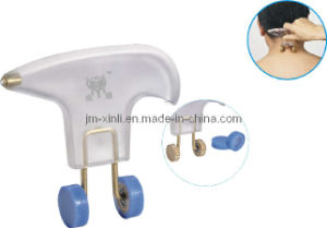 Acupunture Meridian Massager (XL-040)