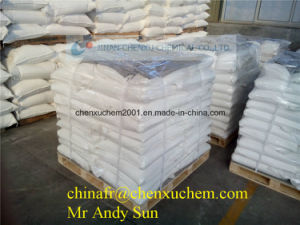 Asmh-325 Magnesium Hydroxide Aluminum-Plastics Plate pictures & photos