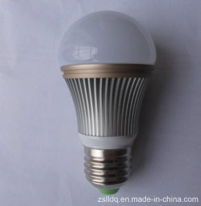 LED Bulb Light 21