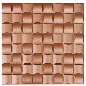 High Quality SMC Water Proof Decorative Wall Panel pictures & photos