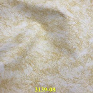 High Quality Synthetic PU Leather for Fashion Bags pictures & photos