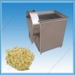 Electric Automatic Vegetable Potato Onion Chopper With CO pictures & photos