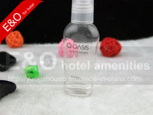 Disposable Shampoo, Conditioner, Shower Gel, Body Lotion Bottle! Low Price with Good Quality! pictures & photos