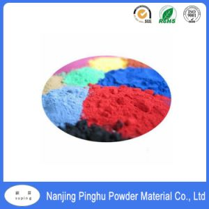 Anti-UV Thermoset Polyester Powder Coating pictures & photos