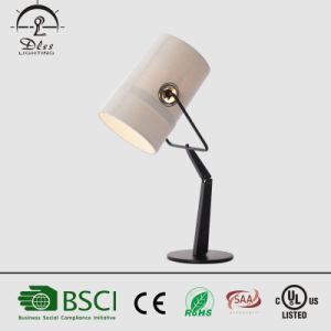 China Supplier Foscarini Diesel Fork Modern Design Desk Reading Lamp pictures & photos