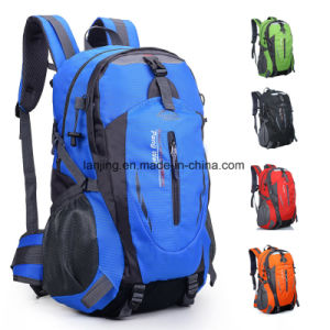 Leisure Computer Bag Men/Women Ducati Bag Shoulder Bag Backpack Schoolbag pictures & photos