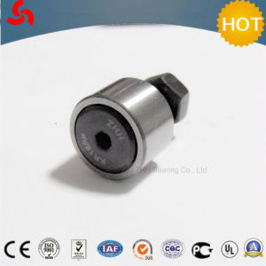 High Precision Kr16PP Cam Follower Bearing with Long Running Life pictures & photos