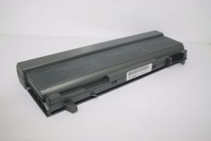 Replacements Laptop Battery 9cells DELL-Latitude-E6400-E6500-E6410-E6510 pictures & photos