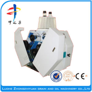 Good Quality Corn Flor Mill Machinery for Sale pictures & photos