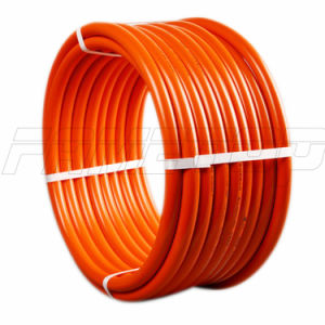 Pex-Al-Pex Multilayer Pipe for Hot Water and Solar Heating pictures & photos