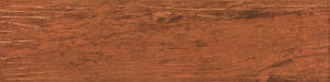 150X600mm Non Slip Wooden Flooring Ceramic Wood Look Tile pictures & photos