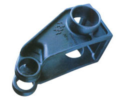 OEM Investment Casting Precision Casting for Automobile pictures & photos