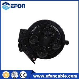 Good Sealed 48 Core Fiber Optic Splice Closure / Fiber Closure pictures & photos
