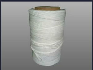 High Quality Cable Filling Rope&Yarn pictures & photos