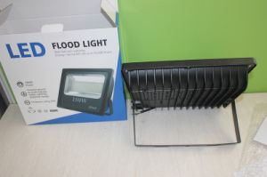 150W Top Quality 3 Years Warranty Outdoor Project Light Flood Light pictures & photos
