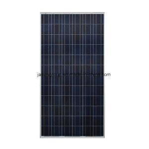 10W 50W 100W 150W Hot Sale Polycrystalline Photovoltaic Solar Panel pictures & photos