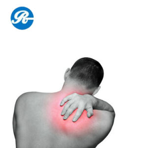 D-Glucosamine Hydrochloride for Treatment Rheumatoid Arthritis pictures & photos