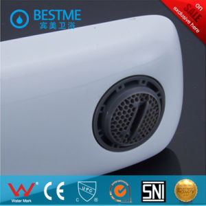 Bathroom Basin Mixer Price (BM-B10028W) pictures & photos
