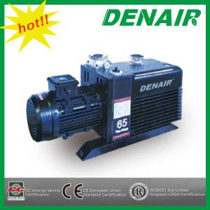 Ds Series Dry Screw Vacuum Pump pictures & photos