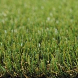 35mm Wshape Artware Artificial Turf Grass pictures & photos