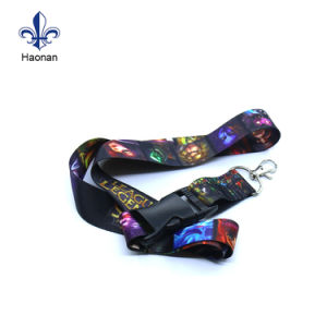 China Wholesale Best Selling Custom Lanyards for Promotion pictures & photos