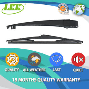 Auto Parts Rear Wiper Arm and Rear Wiper Blade for I30 pictures & photos