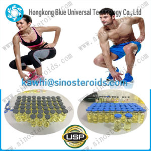 Bodybuilding Fitness Boldenone Undecylenate (EQ) for Muscle Growth Supplement pictures & photos