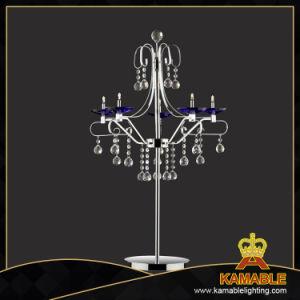 Modern Decorative Desk Lamps (T2278-5) pictures & photos