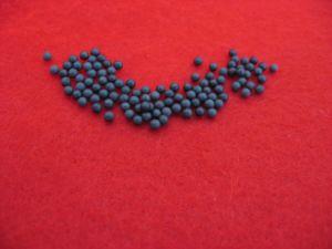 Precision Silicon Nitride Ceramic Bearing Ball pictures & photos