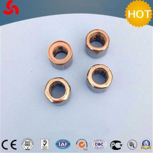 High Quality Ewc0608 Needle Roller Bearing of High Accuracy pictures & photos