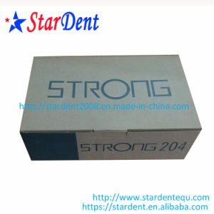Marathon-III Micro Motor Unit with Sde-H37L1 of Dental Handpiece pictures & photos