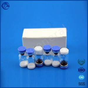 Injectable Peptide Hormones 2mg/Vial 5mg/Vial Ipamorelin for Weight Loss pictures & photos
