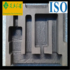 Recycled Paper Pulp Mould Cartons pictures & photos